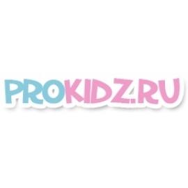 ProKidz