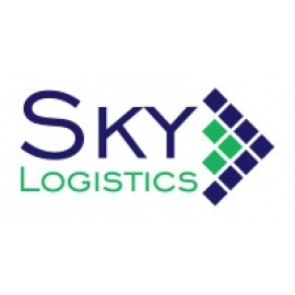 Sky Logistics