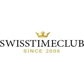 Swisstimeclub