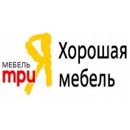 ТриЯ (triya.ru)