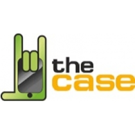 Thecase