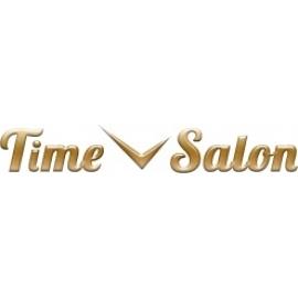 TimeSalon
