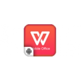 WPS Office Android