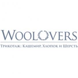 Wool Overs BY, UA, MO, KZ