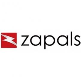 Zapals INT