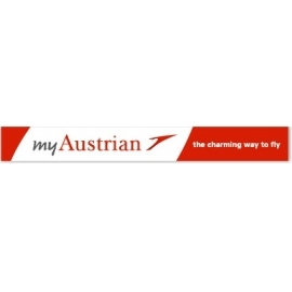 myAustrian