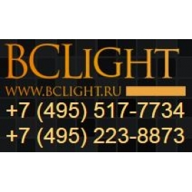 BCLIGHT