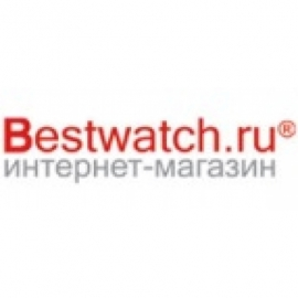 Bestwatch FIX