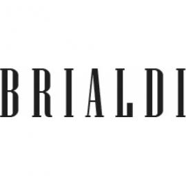 BRIALDI