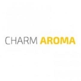 Шарм Арома