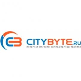 CityByte