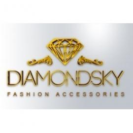 Diamondsky