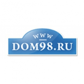 DOM98