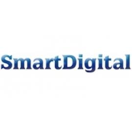 SmartDigital