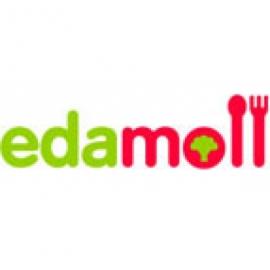Edamoll