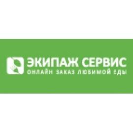 Экипаж Сервис UA