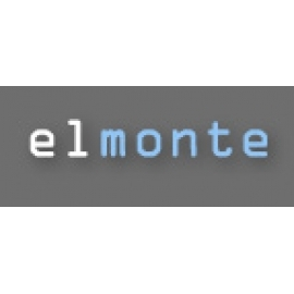 ELMONTE