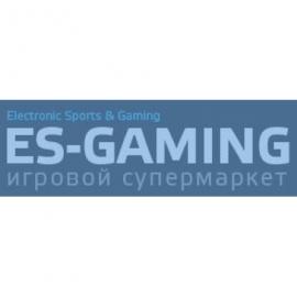 ES-gaming