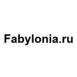 Fabylonia