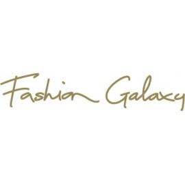 Fashion Galaxy