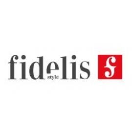 Fidelis Stile