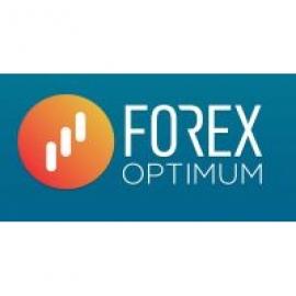 ForexOptimum