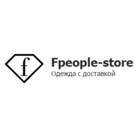 Fpeople-store