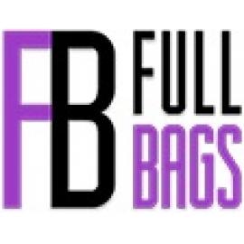 Fullbags