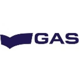 GASjeans