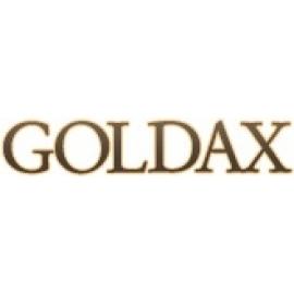 Goldax
