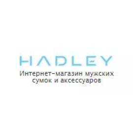 HADLEYBAGS