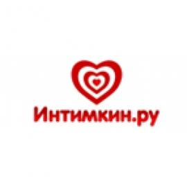 Интимкин 18+