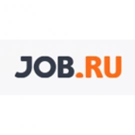 JOB.RU