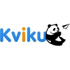Kviku