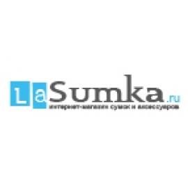 LaSumka