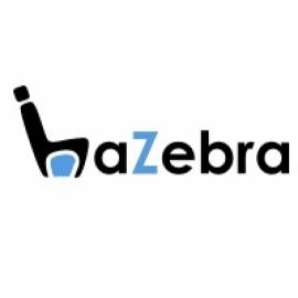 Лазебра (LaZebra)