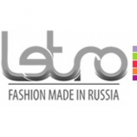 Letro.ru