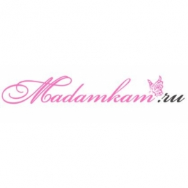 Мадамкам.ру