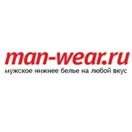 Man-wear.ru