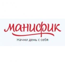 Манифик