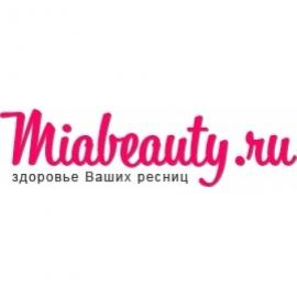 Miabeauty