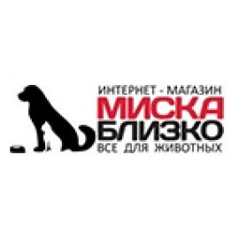 MiskaBlizko