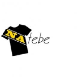 NAtebe