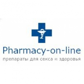 Pharmacy on line