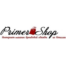 PrimerShop