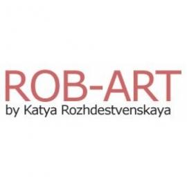 ROB-ART