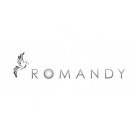Бижутерия Romandy