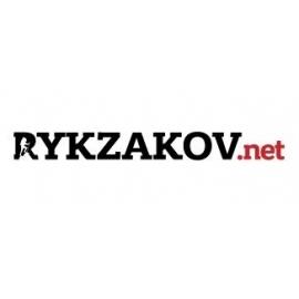 RYKZAKOV
