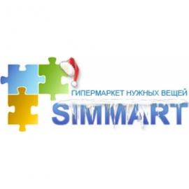 Simmart