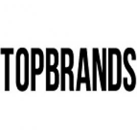 TOPBRANDS